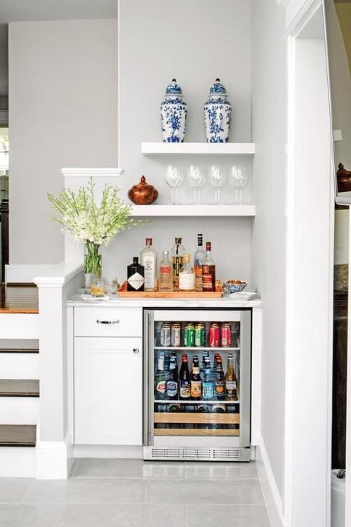 Kleine Wohnung Einrichten 30 Originelle Und Stilvolle Ideen Fresh