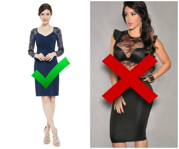 hochzeitsknigge regeln für kleider