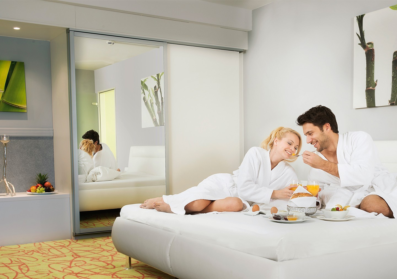 hotel frankenland reisen toll