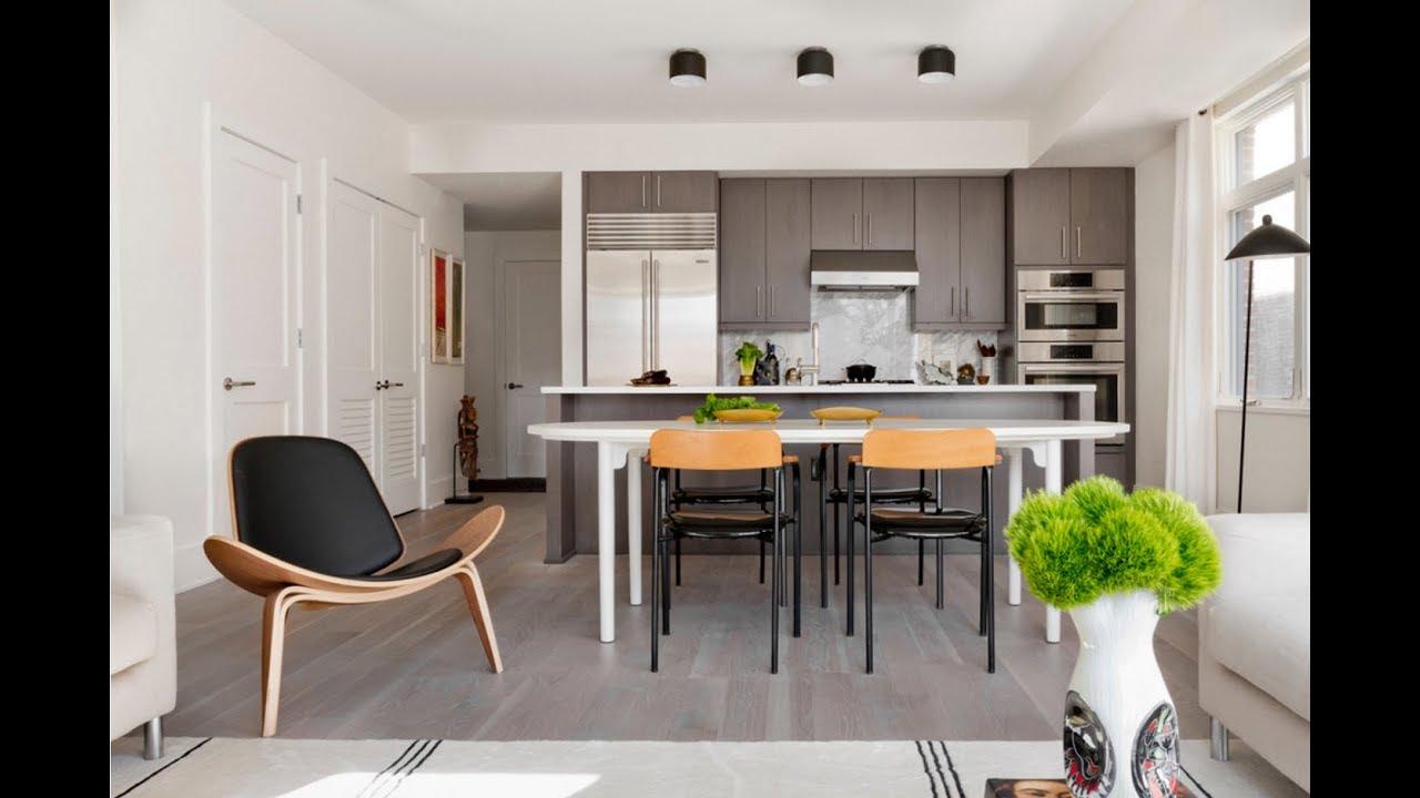 Kleine wohnung einrichten 30 originelle und stilvolle ideen fresh ideen f r das interieur - Wohnideen kleine wohnung ...