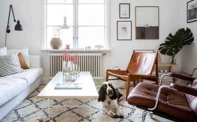 ▷ 1000 Ideen für Möbel - schickes Mobiliar für Ihre moderne ...