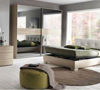 1000 ideen f r interior design wohnideen f r innenarchitektur und sch ne einrichtungsideen - Wohnungseinrichtung planen ...