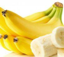 10 gesunde Lebensmittel für einen flachen Bauch