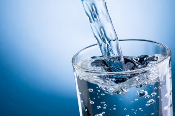 mineralwasser tipps gegen kater