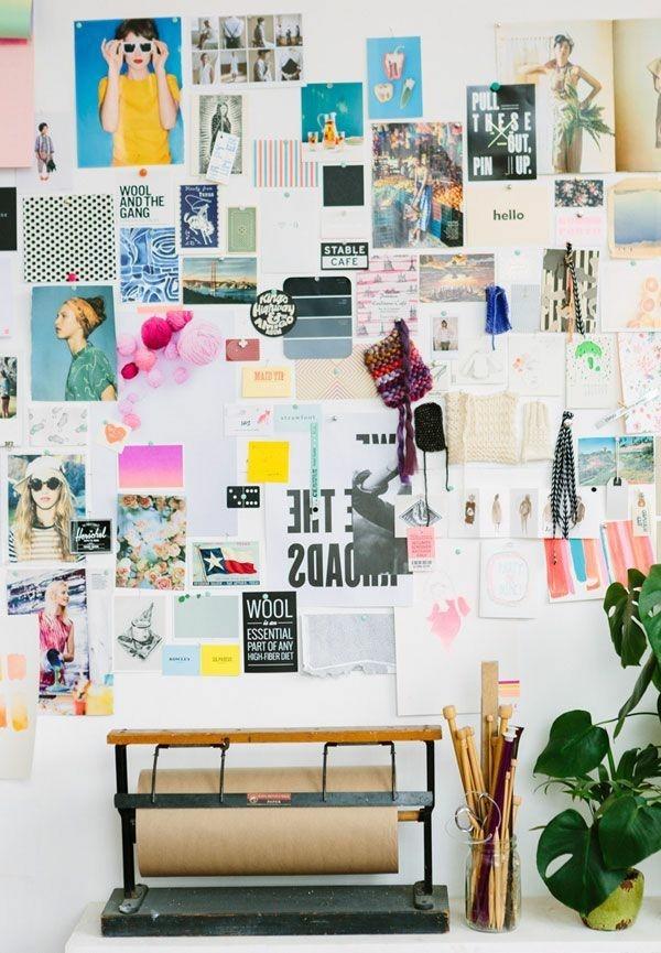 moodboard erstellen ein tolles hilfsmittel beim einrichten. Black Bedroom Furniture Sets. Home Design Ideas