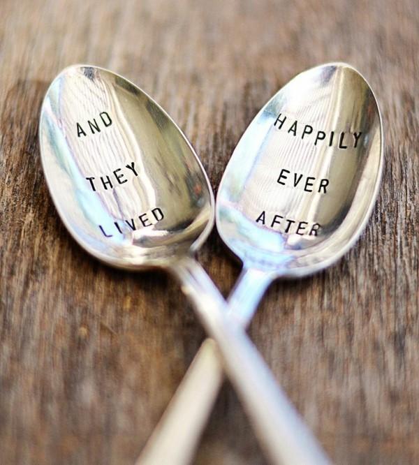 Ausgefallene Hochzeitsgeschenke Die Besten Ideen Die Richtig