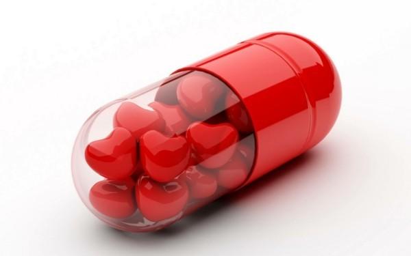 probiotika fördern das herz