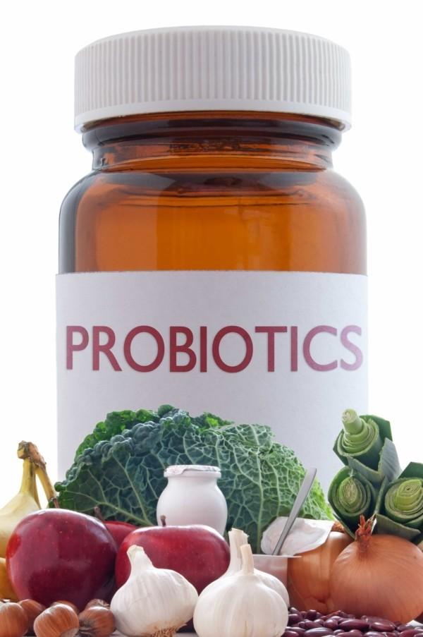 probiotika ideen tolle produkte