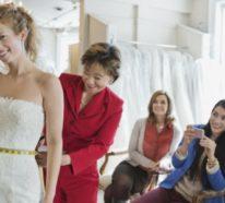 Aus dem kleinen Hochzeitsknigge: diese No-Go`s sollten Sie beachten!