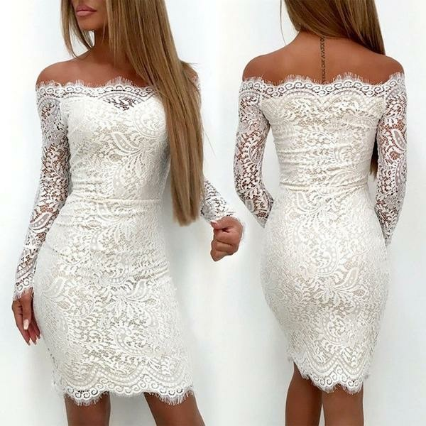weißes kleid hochzeitsknigge fehler