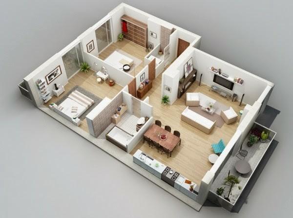 Wohnungseinrichtung Planen Mit Diesen Tipps Gelingt Es Ihnen Am Besten
