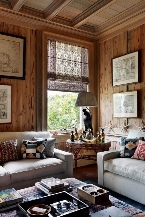 wohnzimmer ideen sofas in grau