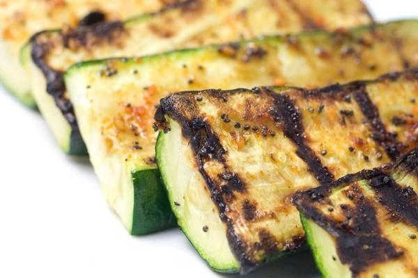 zucchini gesunde idee toll
