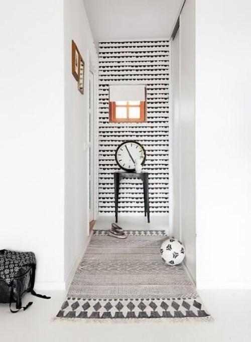 flur gestalten und typische fehler die man vermeiden kann fresh ideen f r das interieur. Black Bedroom Furniture Sets. Home Design Ideas