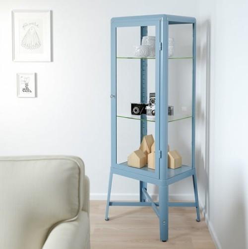 Ikea Katalog 2019 Eckregal Fabrikör