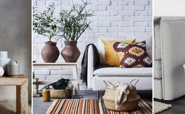 1000 ideen f r dekoration coole dekoartikel und designs zum wohlf hlen freshideen 1. Black Bedroom Furniture Sets. Home Design Ideas