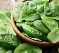 Gesunde Lebensmittel, die die Superfood-Liste komplettieren
