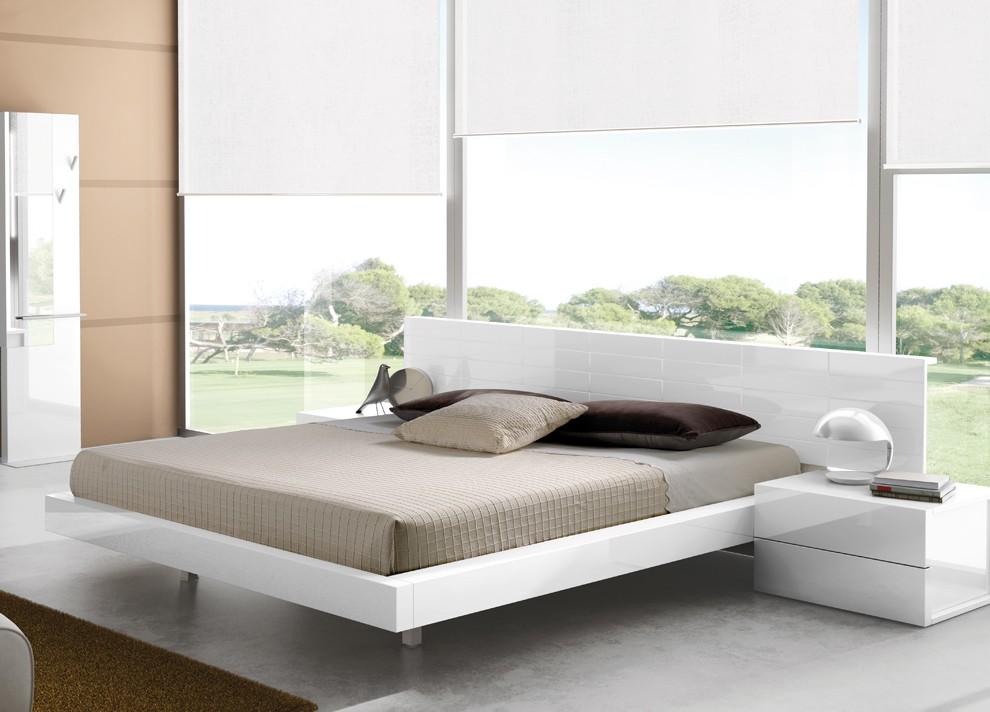 wo und wie soll man am besten betten kaufen 5 tipps. Black Bedroom Furniture Sets. Home Design Ideas