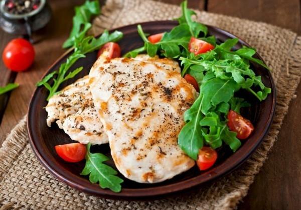 fettspeicherhormon ausgewogene ernährung