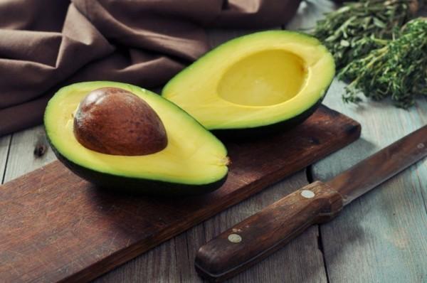 fettspeicherhormon avocado