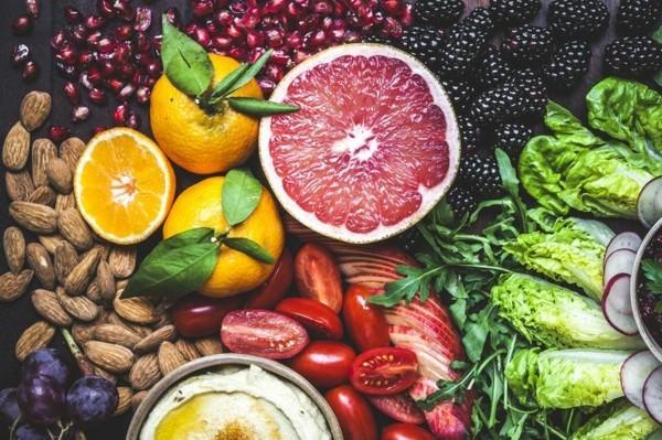 fettspeicherhormon ernährung