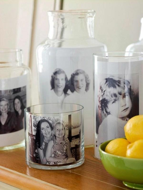 foto auf glas fotogeschenke