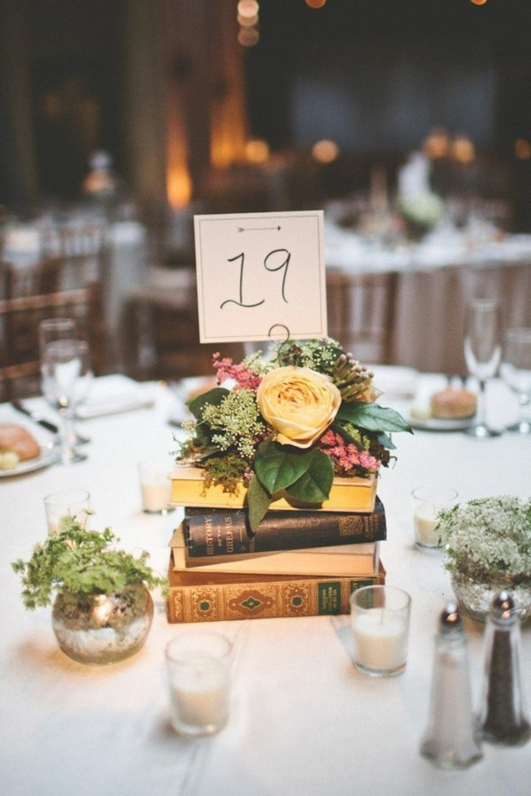 Gunstige Tischdeko 70 Ideen Die Sie Ganz Einfach Nachmachen Konnen