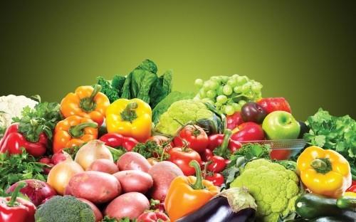 gemüse lecker ideen gesundes essen