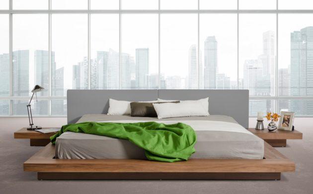 Schlafzimmer Ideen U2013 Wandtattoo Schlafzimmer U2013 Schlafzimmer Komplett  Einrichten