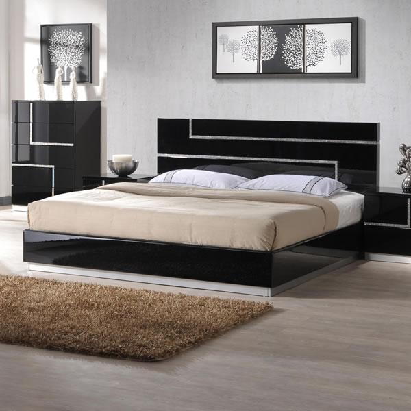 Wo Und Wie Soll Man Am Besten Betten Kaufen? 5 Tipps