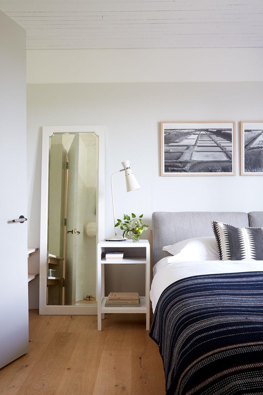 traumhaus modern und ländlich toll