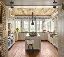 Ein Bezauberndes Bauernhaus Wo Sich Jeder Zu Hause Fühlt Fresh