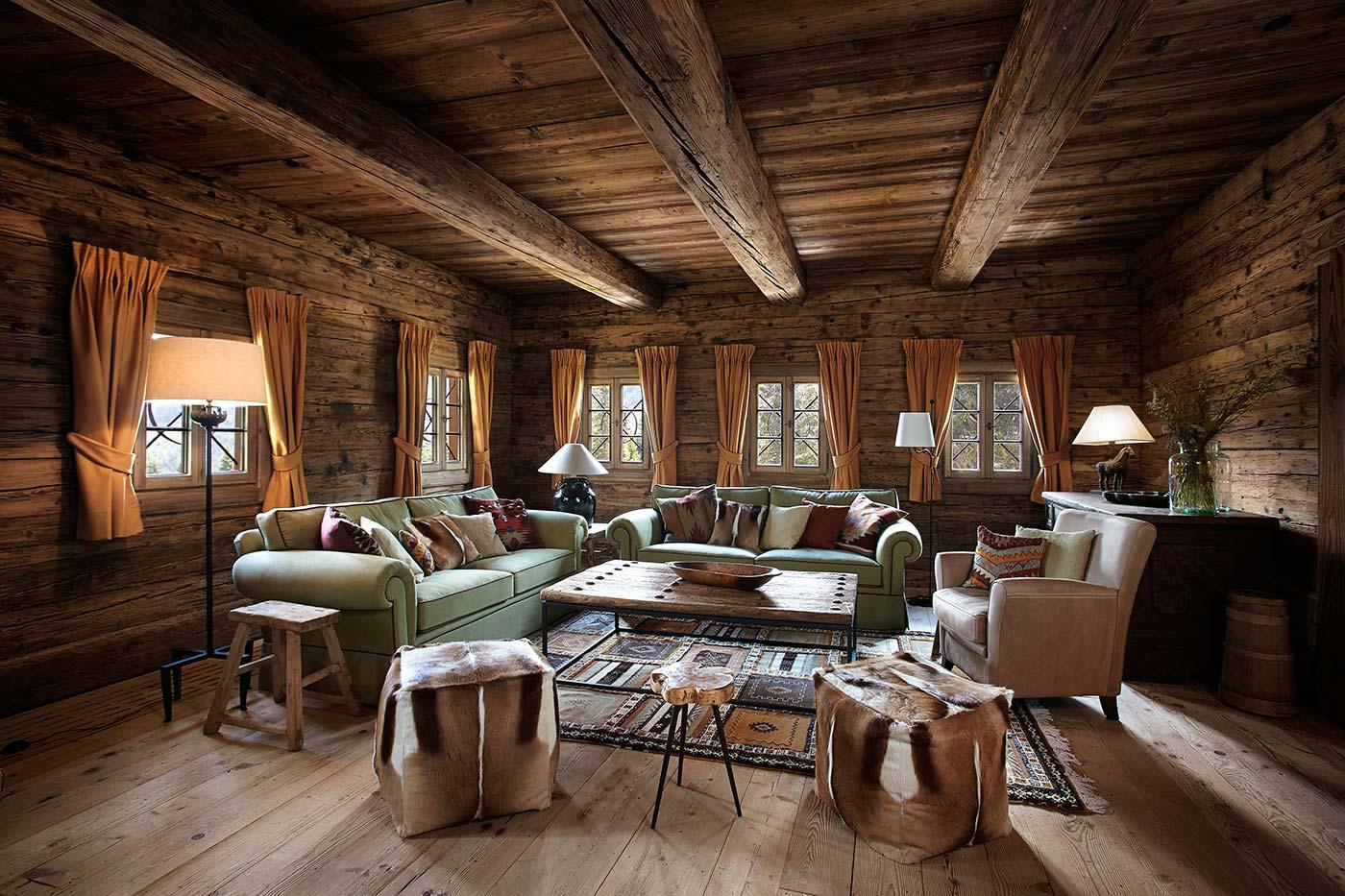 Ein Bezauberndes Bauernhaus Wo Sich Jeder Zu Hause Fuhlt Fresh Ideen Fur Das Interieur Dekoration Und Landschaft