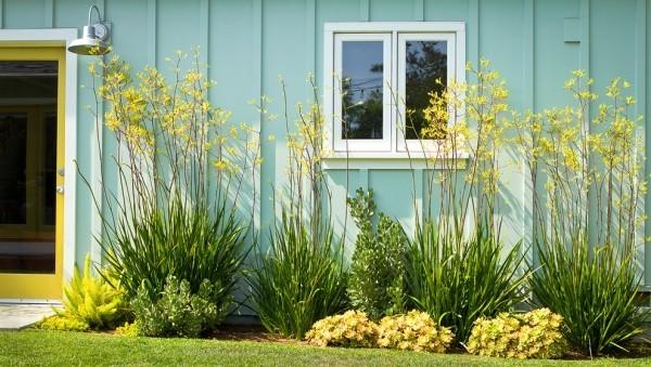 10 ideen wie sie mit pflanzen die garage eyecatching machen fresh ideen f r das interieur. Black Bedroom Furniture Sets. Home Design Ideas