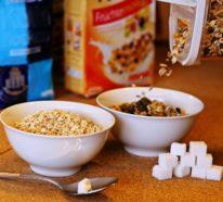 Gesundes Müsli selber machen – 2 Rezeptvorschläge