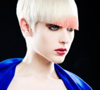 1000 Ideen Für Frisuren Freshideen 1