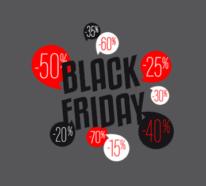 Black Friday in Deutschland – die wichtigsten Infos und Tipps für Schnäppchenjäger