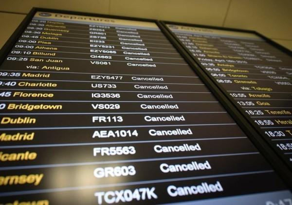 flugverspätung entschädigung bedingungen