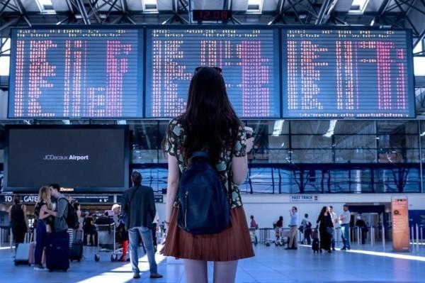 flugverspätung entschädigung verordnung