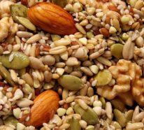 20 Folsäure Lebensmittel, die besonders beliebt und lecker sind