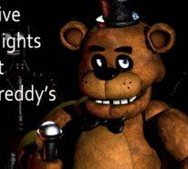 10 Gruselige Spiele für eine fürchterliche Halloween Nacht
