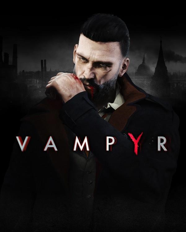 gruselige Spiele vampyr