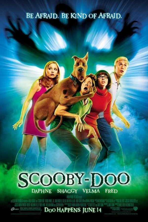 halloween filme mit humor
