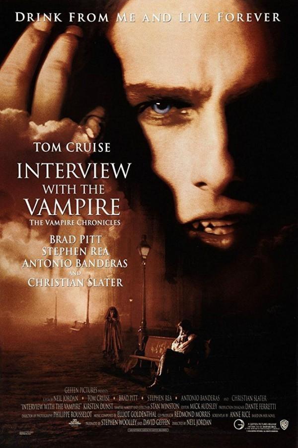 halloween filme mit tom cruise