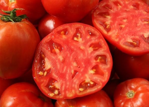 leckere und geschmackvolle tomaten gesundes leben