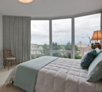 Perfekt Schlafzimmereinrichtung In Trendfarbe Grau U2013 30 Tolle Ideen