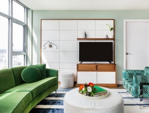 sofa design unterschiedliche möbel