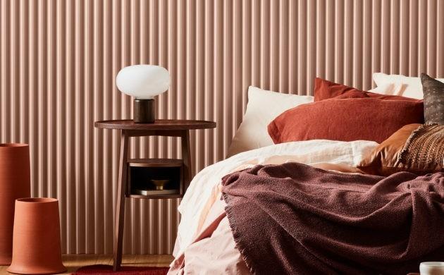 Charmant Möbel U2013 Schickes Mobiliar Für Ihre Moderne Einrichtung