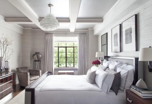 toller umgang mit dekokissen schlafzimmereinrichtung