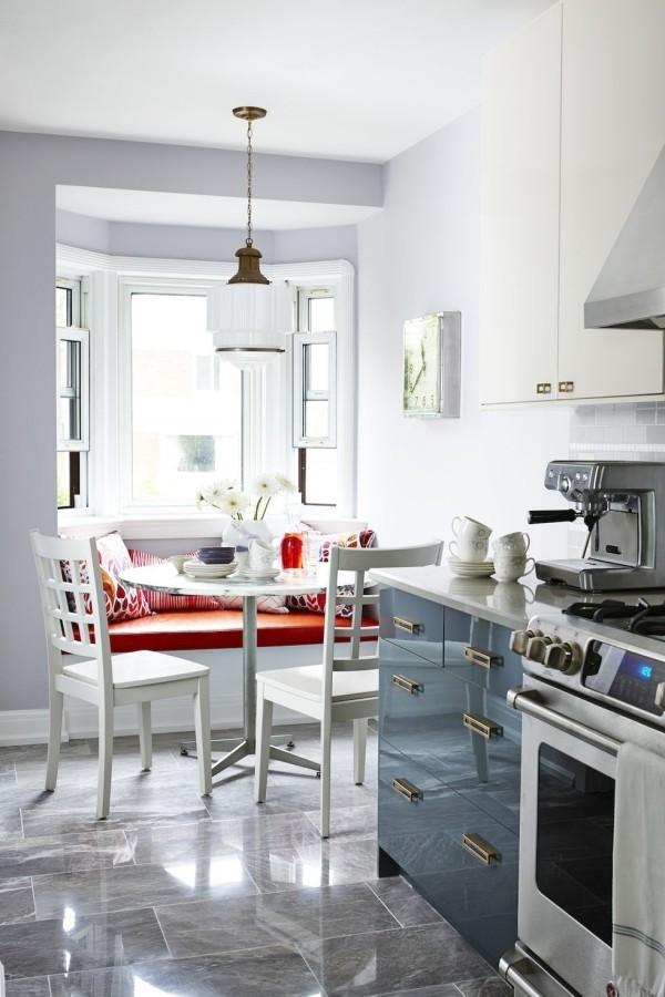 Küchendesign Ideen